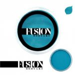 Fusion-deep-teal-face-paint