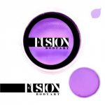 Fusion-fresh-lilac-face-paint