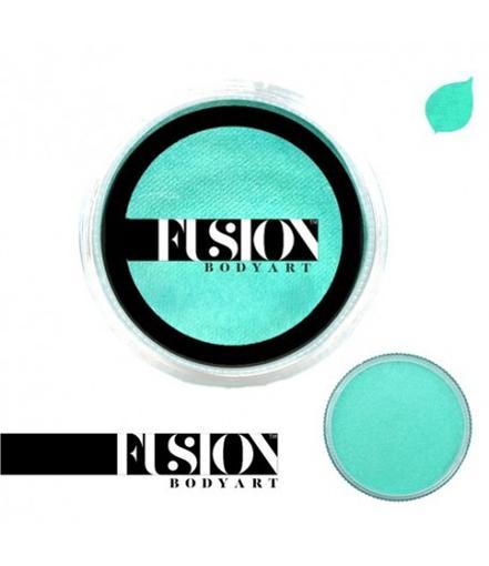 Fusion-pearl-ocean-mist-face-paint