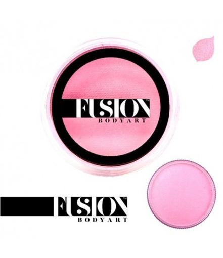 Fusion-pearl-princess-pink-face-paint