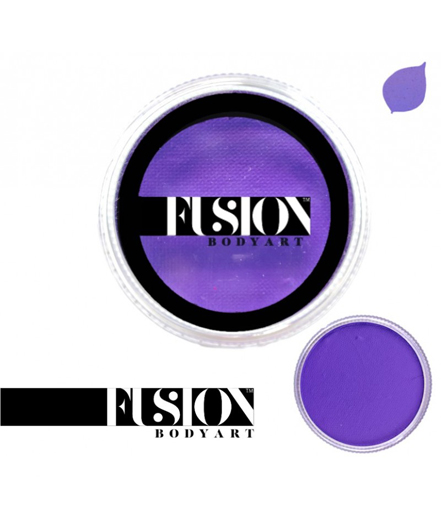 Fusion-royal-purple-face-paint