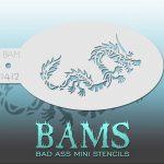 BAM-1412