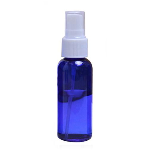 Spray-bottle-blue