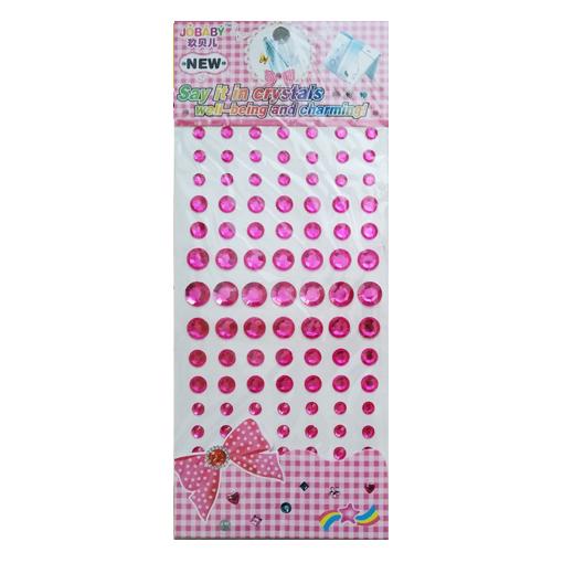 bling-pink-2