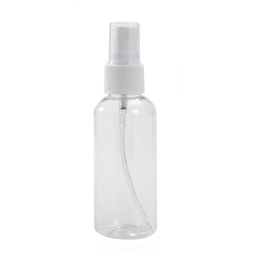Spray-bottle-60