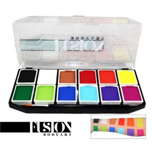Fusion-palette-12-basic