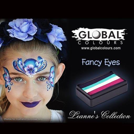 Global-fun-stroke-fancy-eyes-1