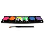 Diamond-palette-6-neon