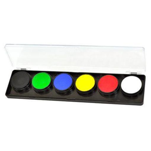 Fab-palette-6