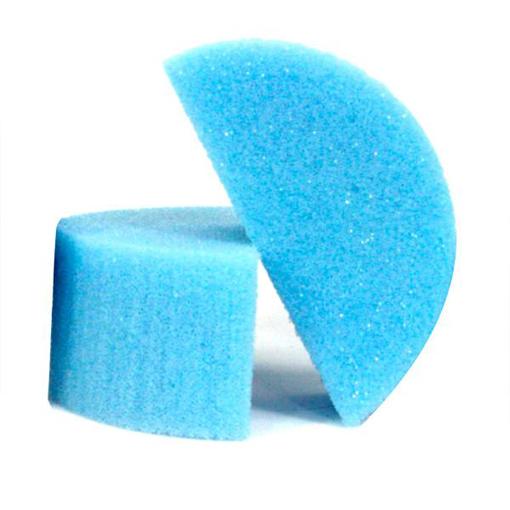 Sponge-Paint-Pal